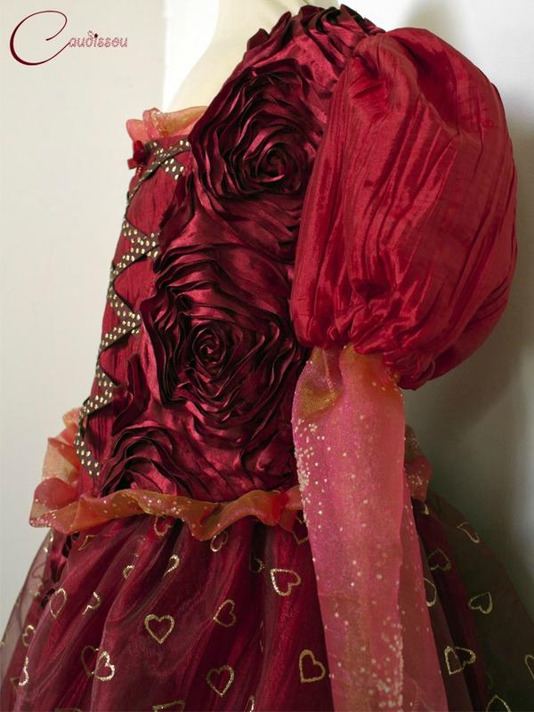 CostumeRaiponce2