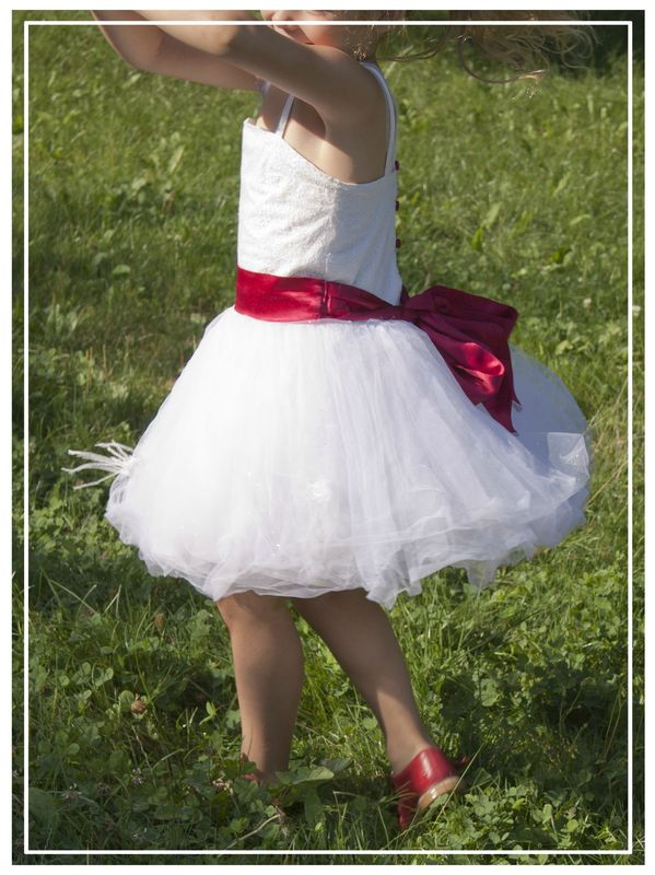 Robe_ceremonie_fillette_tulle