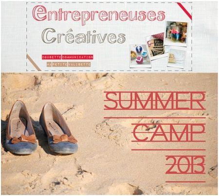 EntrepreneusesCreatives