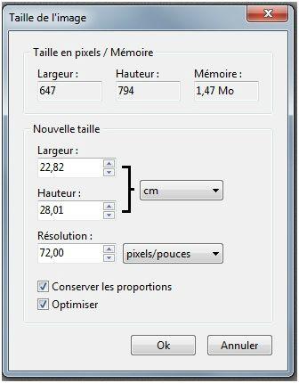 PreparerMotifAppliqué3