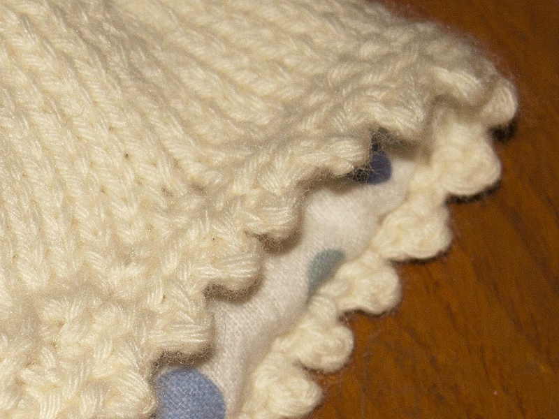 bordure_bonnet_crochet