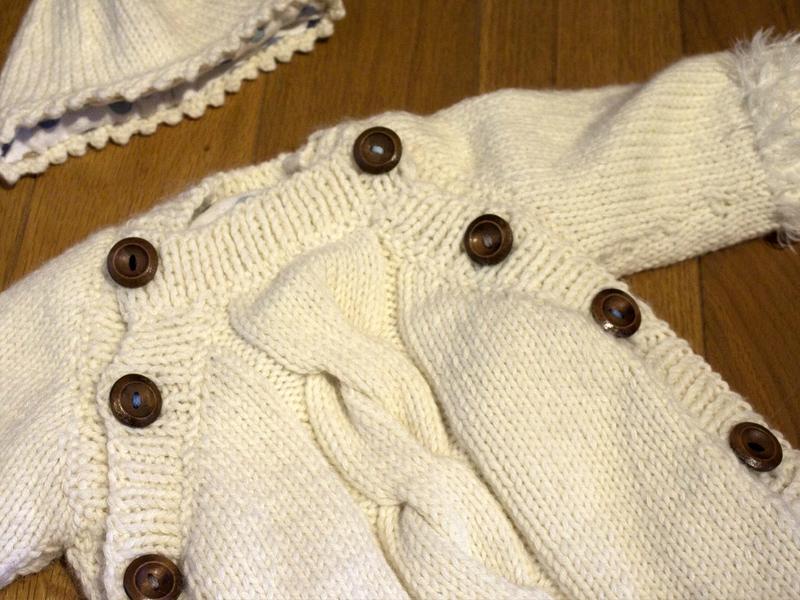 nid-d-ange-tricoté