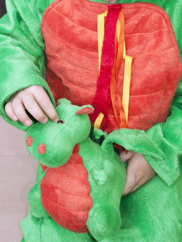 Dragon_SewAlong_Etape5_deuxdragons_ventre