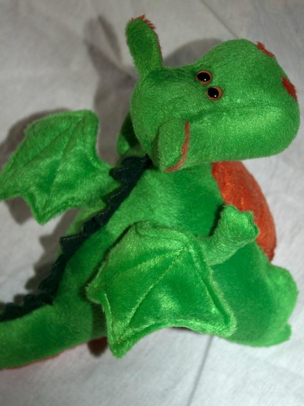 Dragon_SewAlong_Etape5_coté_haut