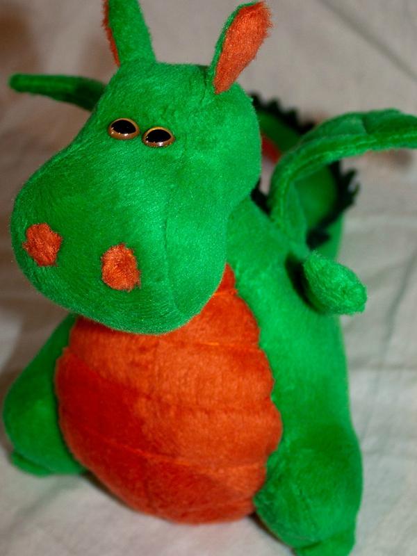 Dragon_SewAlong_Etape5_2
