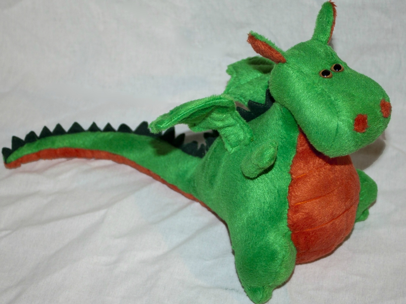 Dragon_SewAlong_Etape5