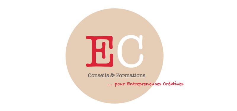 Entrepreneuses creatives