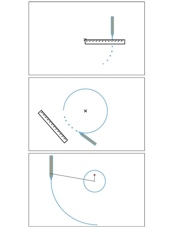 Tracer-un-grand-cercle
