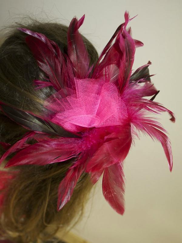 Elastique-Cheveux-A-Plumes