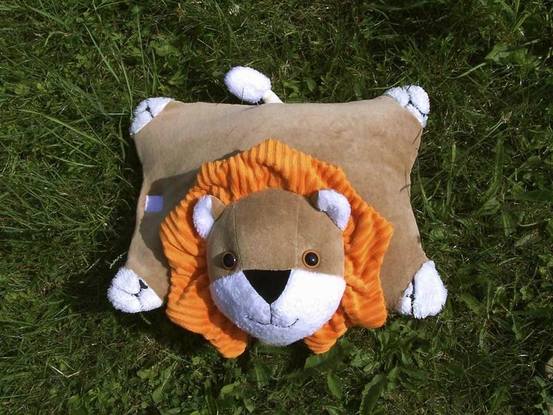 Doudou-Lion-Haut