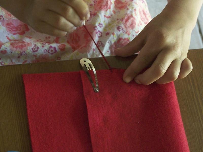 Couture-Par-Les-Enfants
