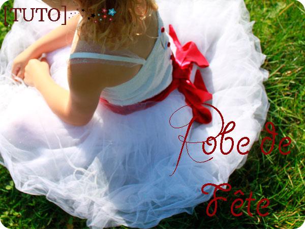 Tuto-Robe-Tulle-Fillette