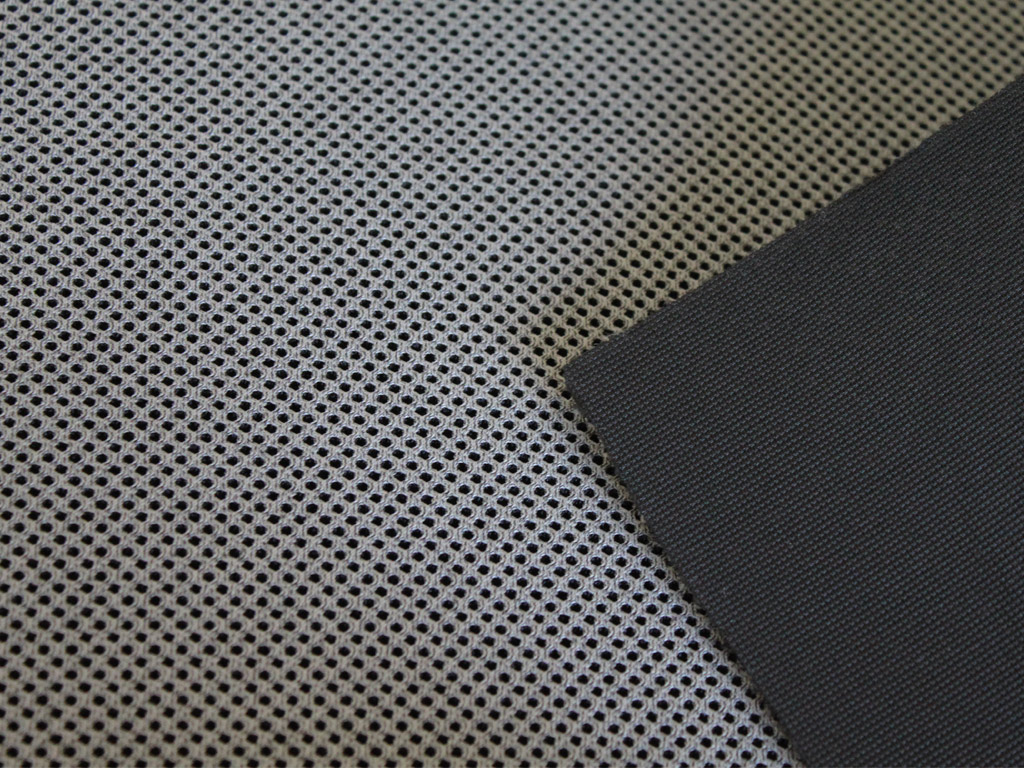 fourniture-dos-cartable