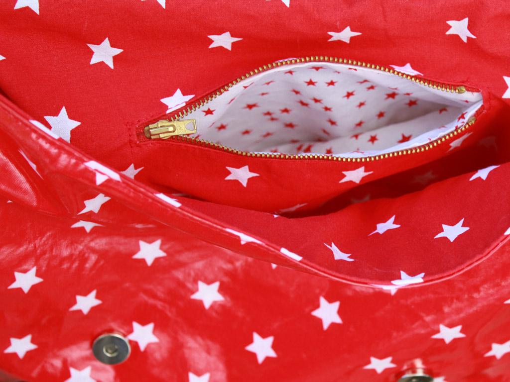 poche-intérieure-zippée