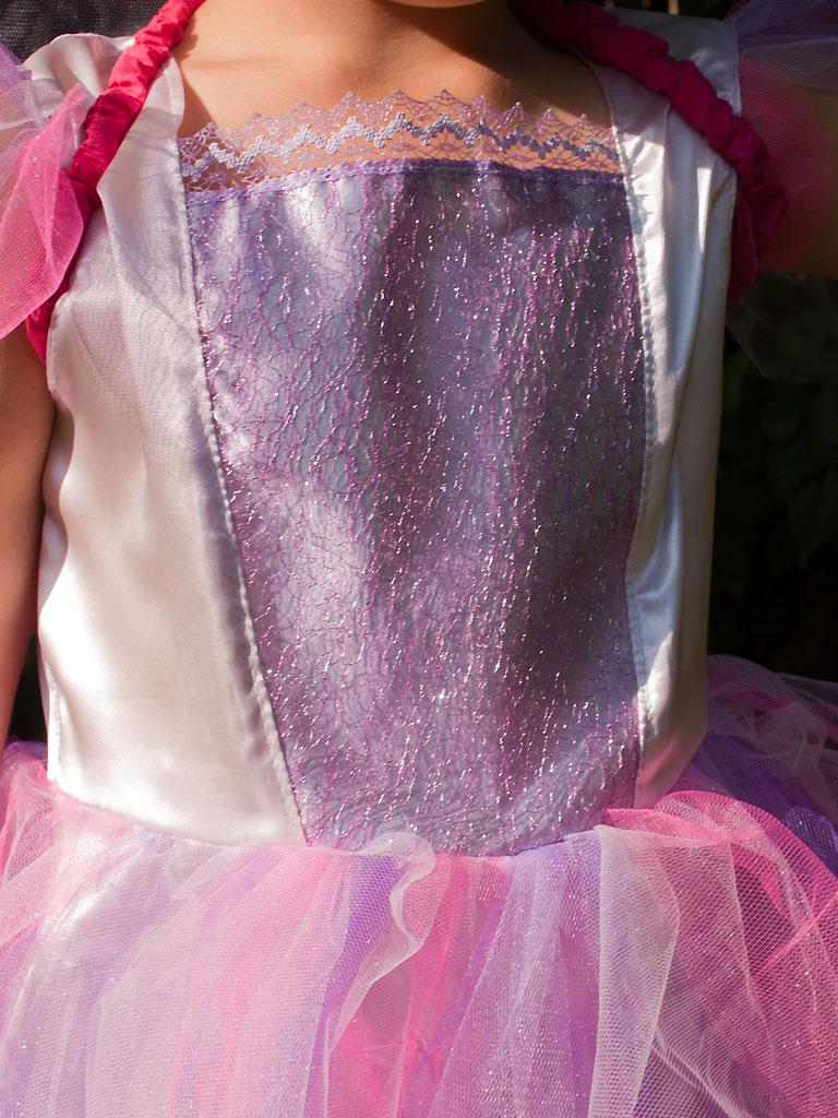 Corsage-déguisement-elfe