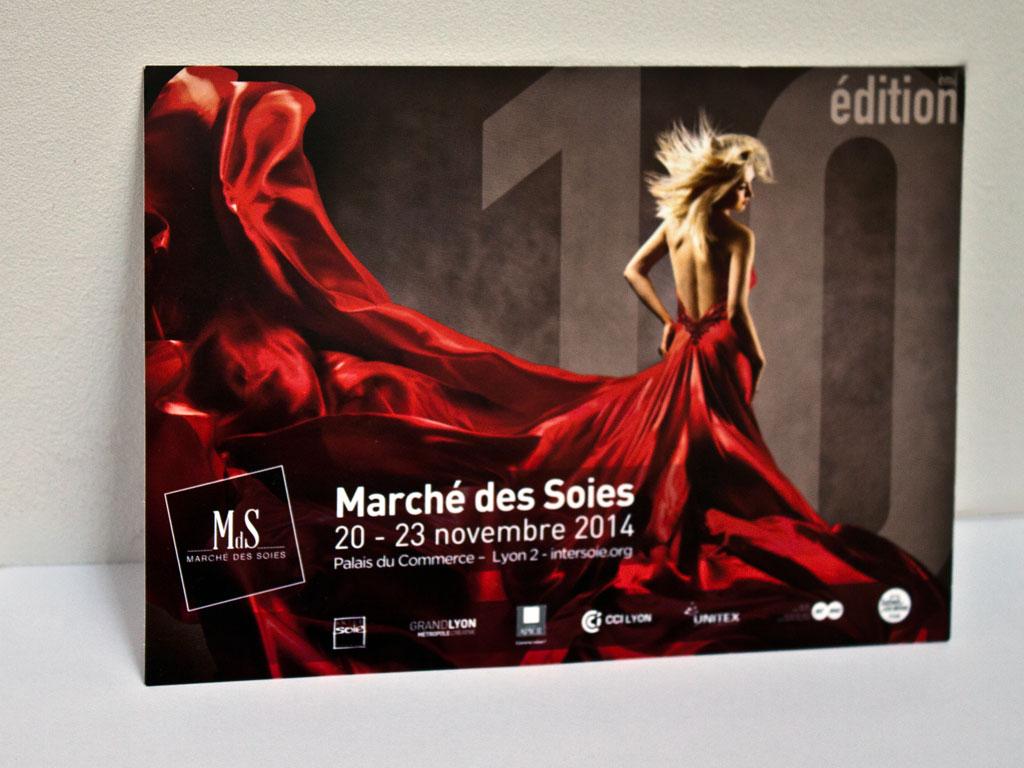 Marché-des-soies-2014