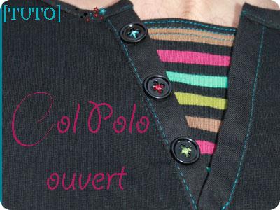 Tuto-Col-Polo-Ouvert