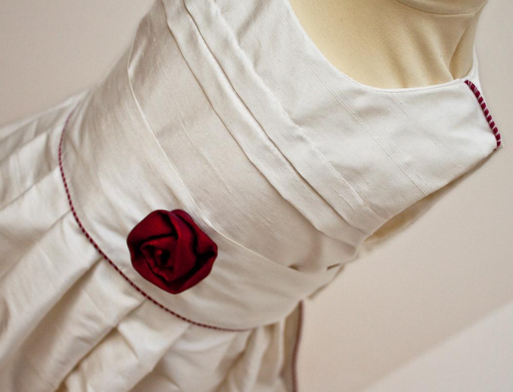 details-robe-soie