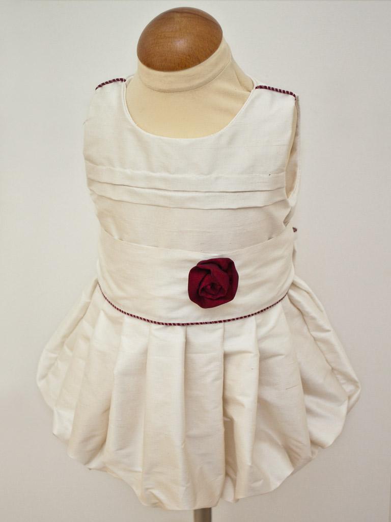 robe-boule-6-mois