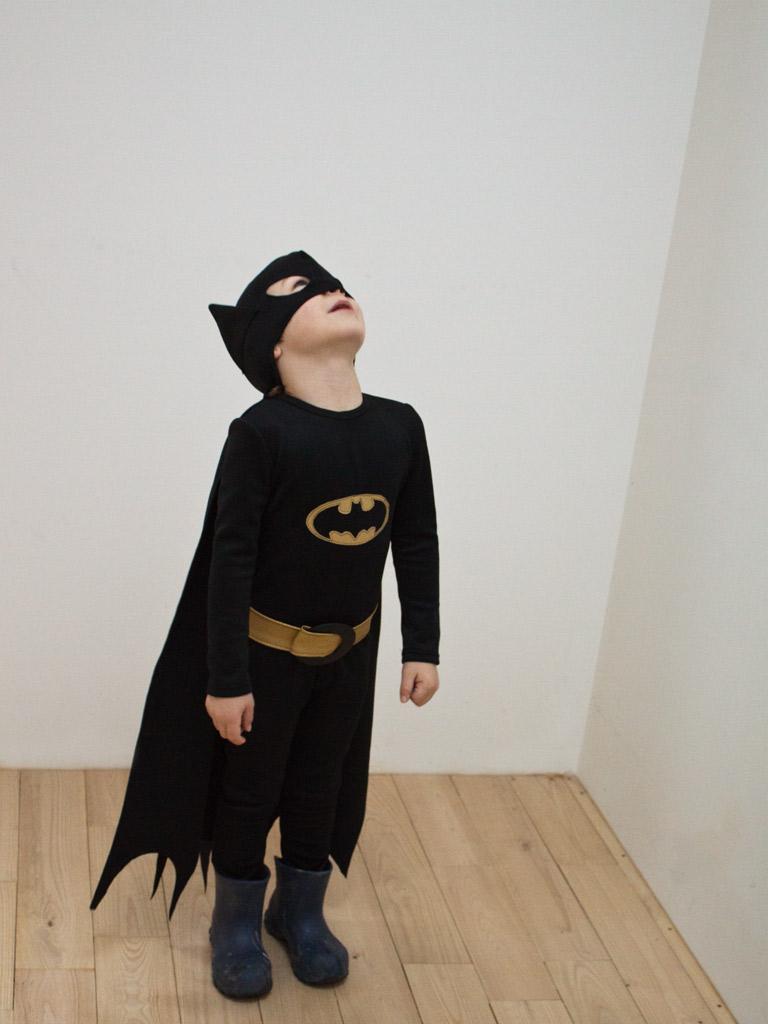 batman-vole