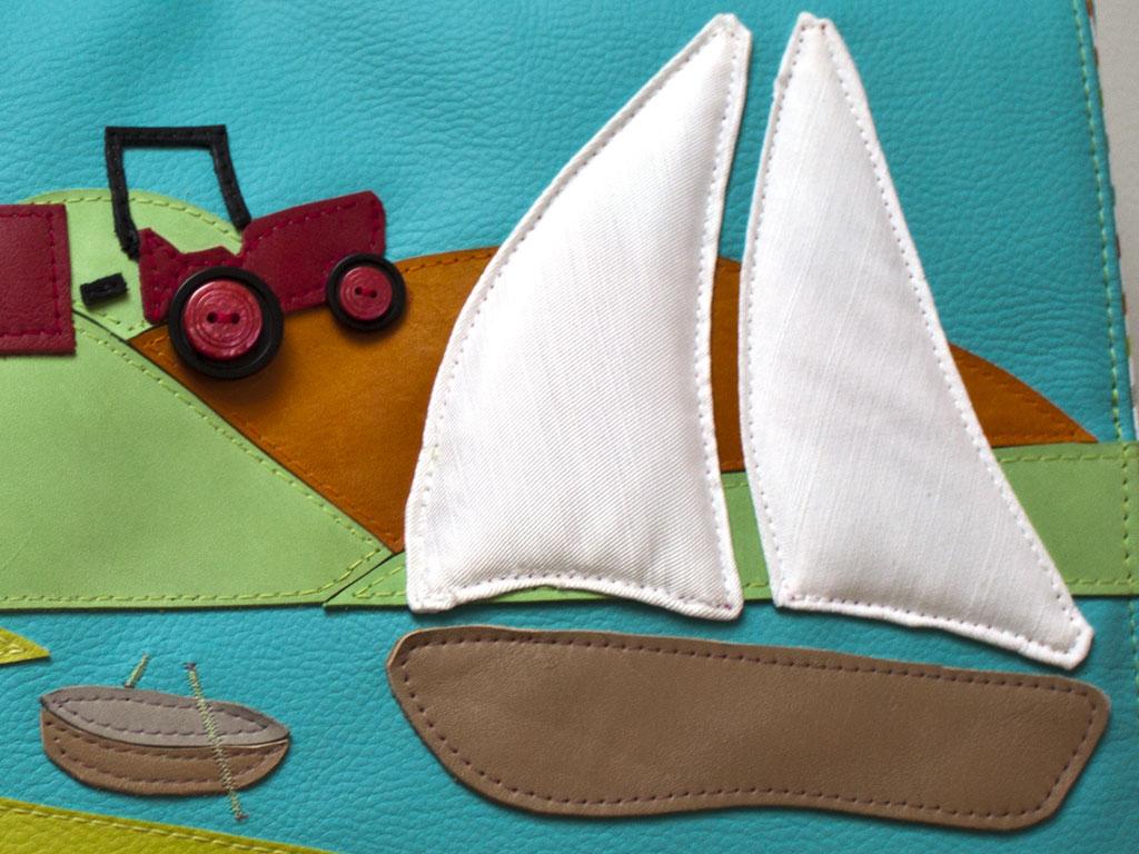 applique-bateau-barque