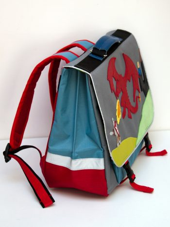 Cartable-Cp-Dragon