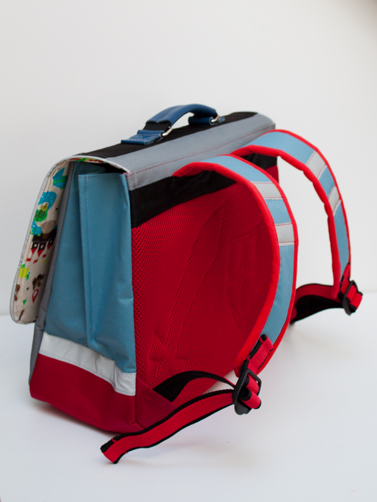 cartable-dos-matelase