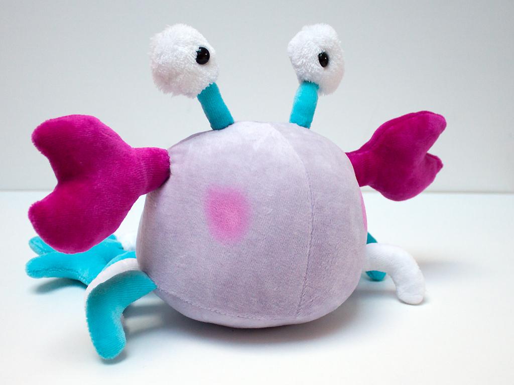 pincouille-doudou-crabe