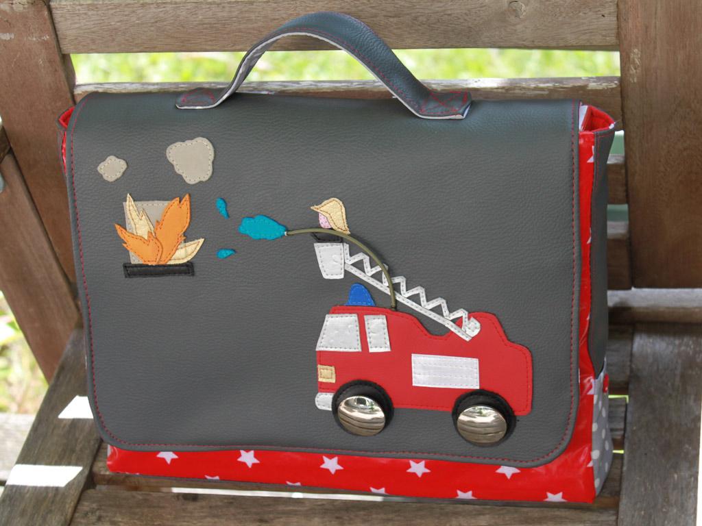 Cartable-pompier-maternelle